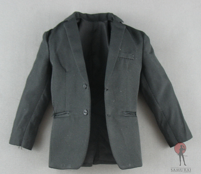Hot Toys - Blazer - Black