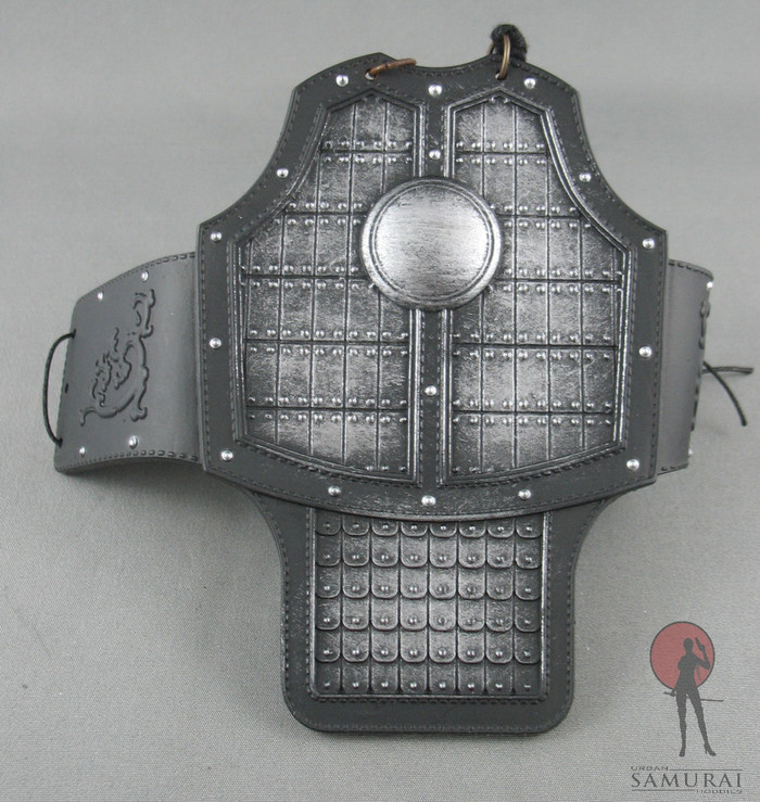 303 Toys - Cuirass - Mirror Armor