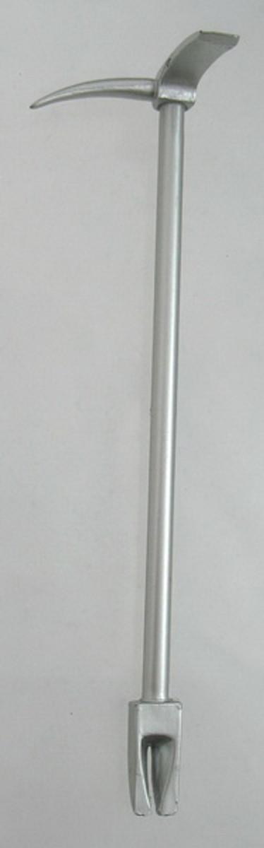 Medicom - Police Door Entry Tool