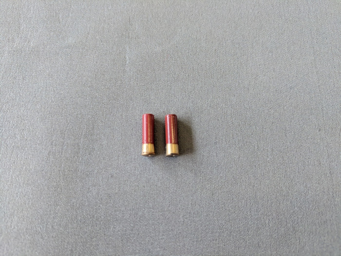 Other - Ammunition - 12 Gauge Shotgun Shells