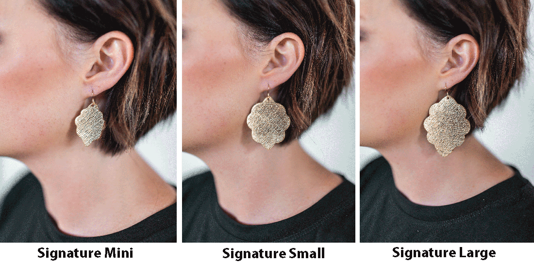 earrin-sizing.png