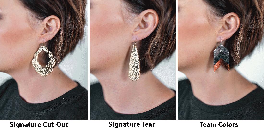 earring-sizin.png