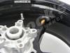 BST Rear Wheel 6.0 x 17 for Bimota DB5 - DB6 Tesi 3D