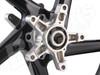 BST Front Wheel 3.5 x 17 for Suzuki Hayabusa (13-18) w/ ABS