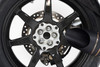 BST Front Wheel 3.5 x 17 for Honda VFR1200F (10-15) Ariel Ace