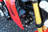 Waterproof Short Ram Air Intake Kit Honda Grom/MSX125 (14-18)