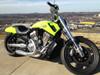 BST Rear Wheel 5.5 x 18 for Harley-Davidson V-Rod (02-07)