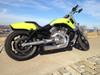 BST Rear Wheel 8.5 x 18 for Harley-Davidson V-Rod (02-07)