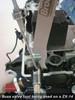 Piston To Valve' Clearance Inspection Tool Hayabusa (99-18)