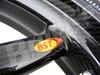 Front Wheel 3.5 X 17 MV F4 750 (99-07) F4 1000 (05-09) Brutale S (00-07)