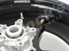 BST Rear Wheel 5.5 x 17 for Ducati Paul Smart 01-02 S4 / ST2 / ST4 / ST4S / 620iE