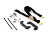 Radial Mount Front End Lowering Kit ZX-10R (16-18) / S1000RR (10-18) / S1000R (13-18)