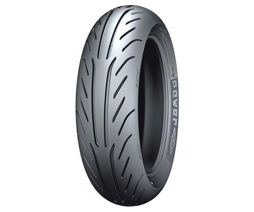 Michelin Rear Power Pure SC 130/70-12