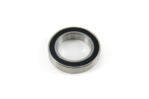 Ceramic wheel bearing cb 6908 2rsx60od ninja h2 rear wheel for 6908 bearing