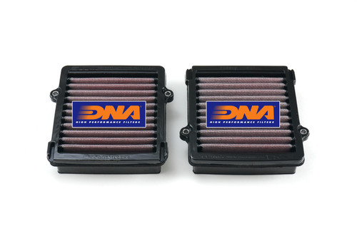 DNA Air Filter Honda Africa Twin CRF1000L (16-17) 2 Filters