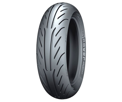 Honda Grom Msx125 Bst Wheel And Tire Package Wide Rear 14