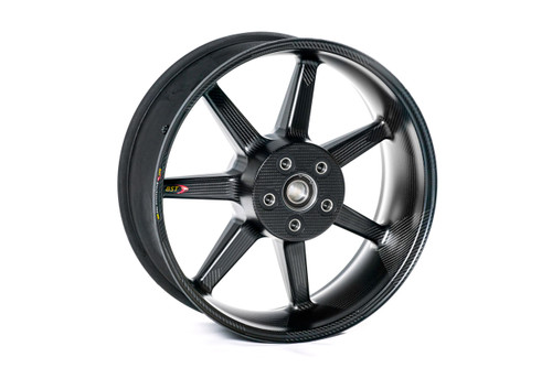 Wheels Tires Bst Carbon Fiber Wheels Ducati Page 1 Brock S