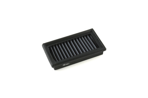 Sprint Filter P037-DS R9T Scrambler 1200 16> BMW HP2 R1200 GS R900RT