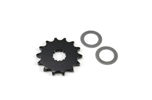 Front Sprocket Kit 14 Tooth 525 Chain Z900RS / Cafe (18-19)