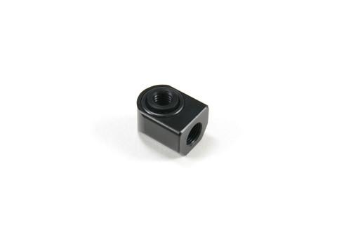 BST Valve Stem Adapter For TPMS Application for BMW Models