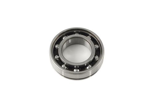 Steel Cam Bearing Hayabusa (99-18)