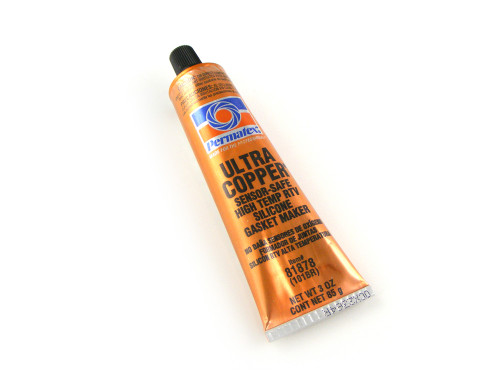 Permatex Ultra Copper 3oz