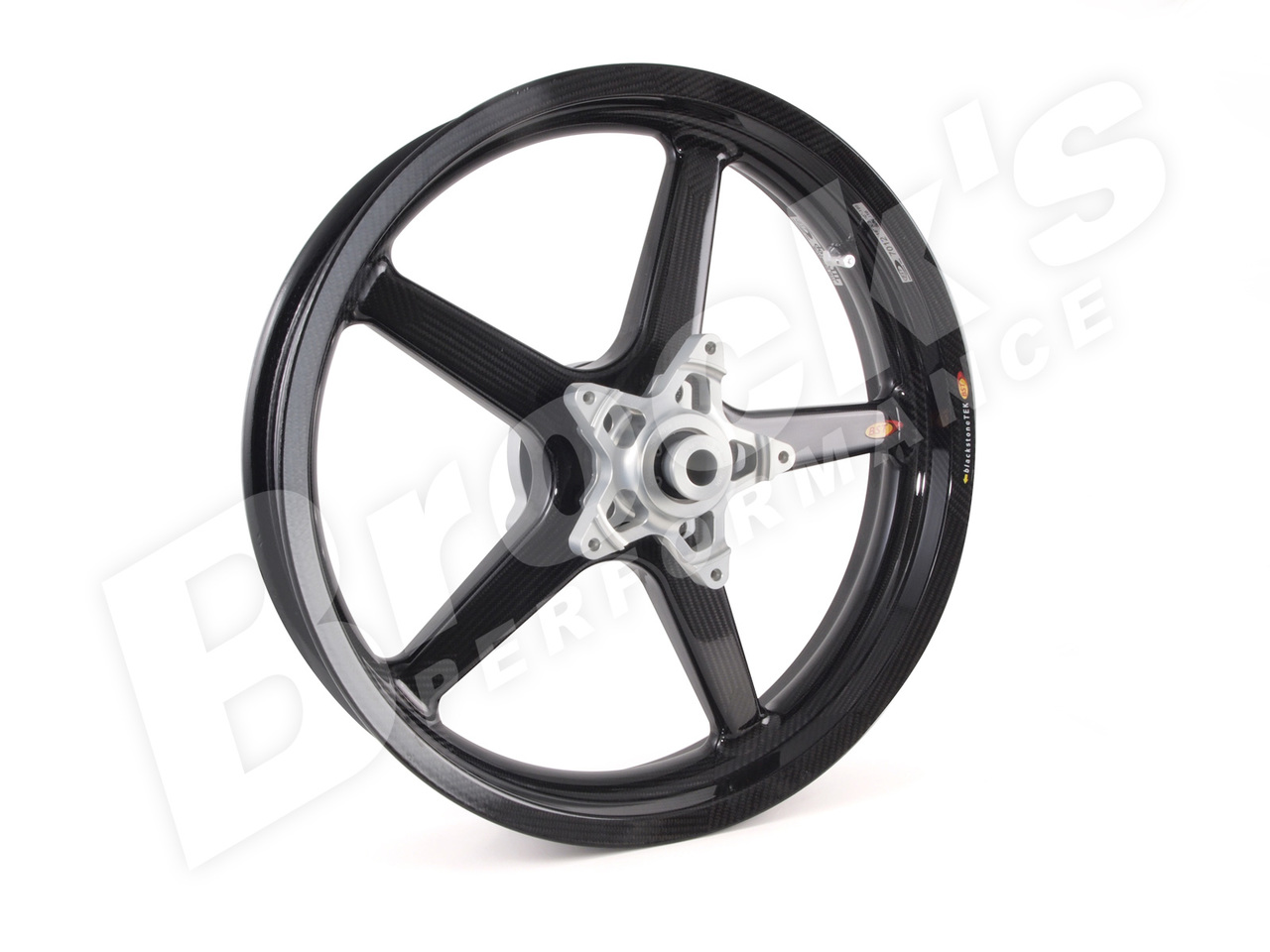 Bst Front Wheel 35 X 18 For Yamaha Vmax 09 Brocks Performance Fuel Filter