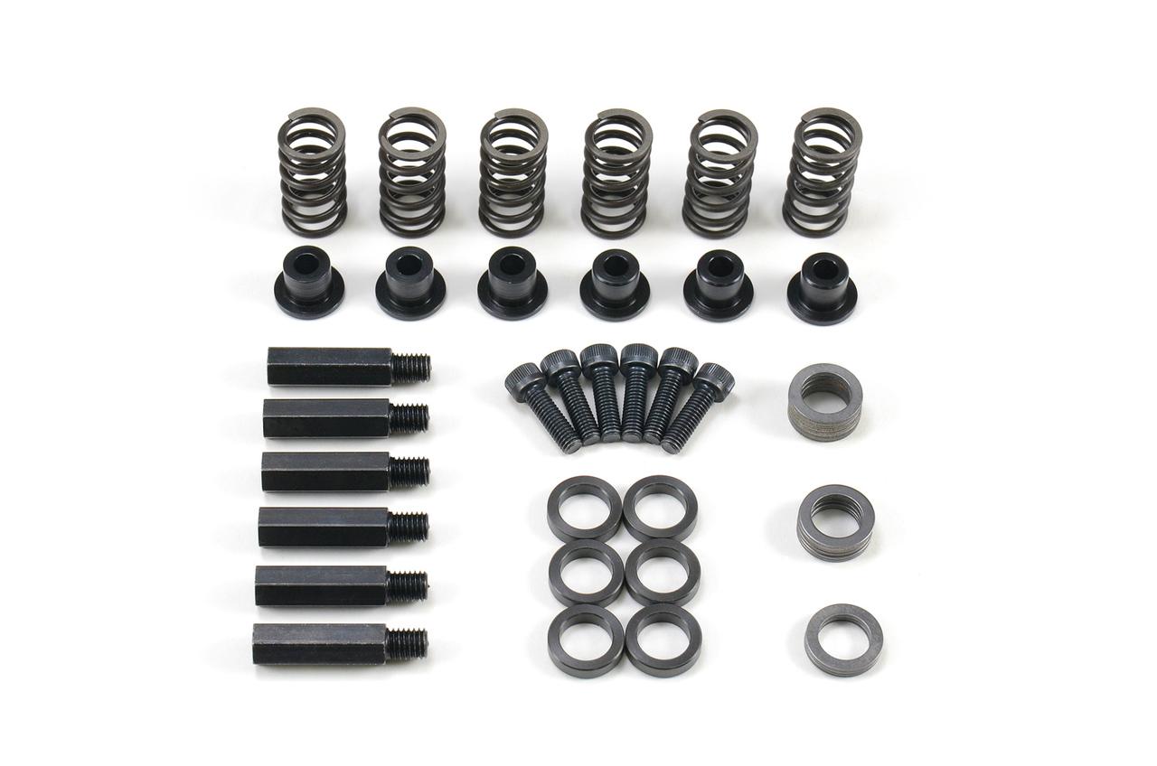Heavy Duty Clutch Spring Kit S1000rr 10 18 Hp4 12 15 S1000r
