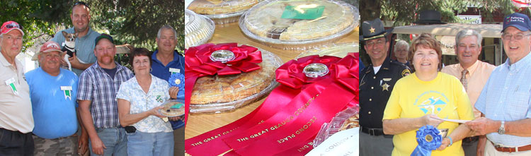 apple-pie-contest-after.jpg