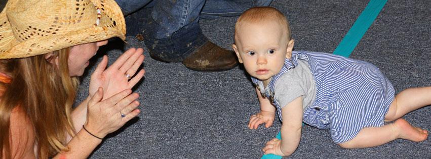 diaper dash 2015 geauga fair