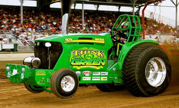 tractor-truck-pull-geaugafair.jpg
