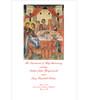 Personalized Orthodox Wedding Service Books
