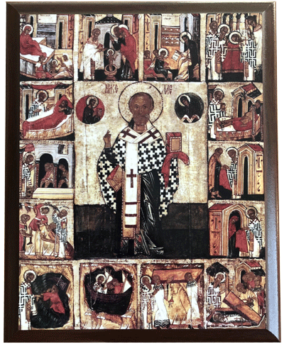orthodox-mounted-icons.png