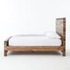 VFH-002K.TIOGA BED