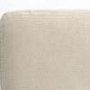 Desert Canvas upholstery
