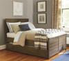 Soho Kids Room Trundle Bed