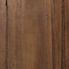 Australian Hardwood