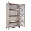 Universal Furniture 637675 Elan Storage Cabinet