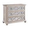 Universal Furniture 637845 Elan Hall Chest