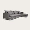 Soho Concept Simena Sectional Sofa