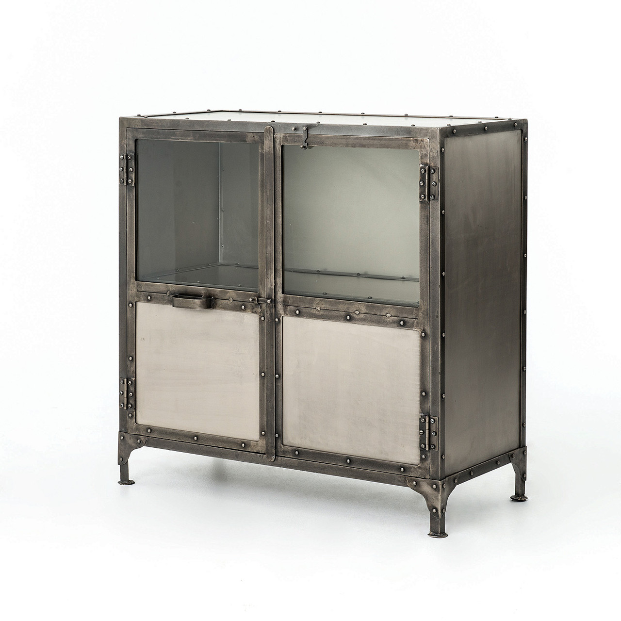 Antique Dining Room Tables For Sale Antiuqed Nickel Industrial Small Sideboard Zin Home