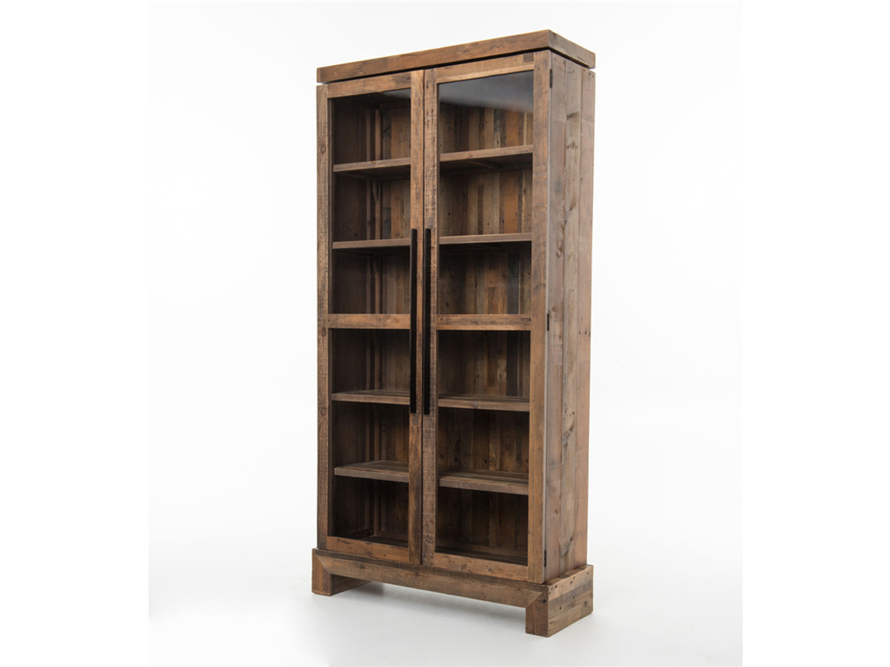 to from by bookcase cabinet gun hidden made order amishmade custom buy a hand
