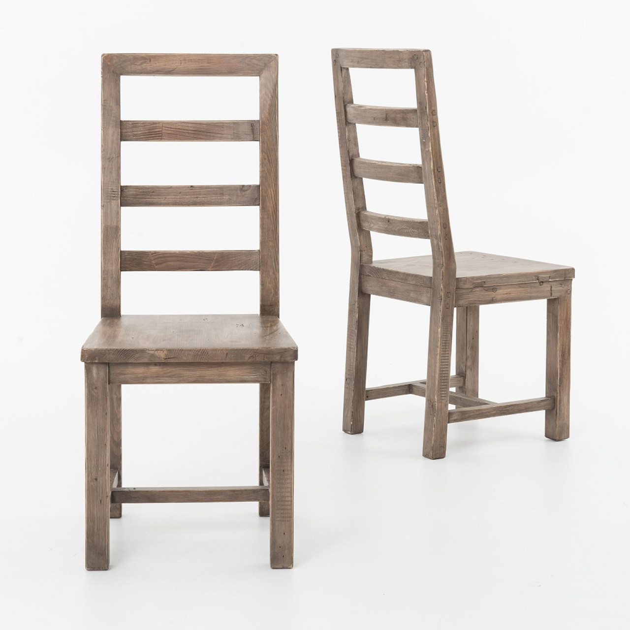 parsons dining chair sundried ash - Parsons Dining Chairs