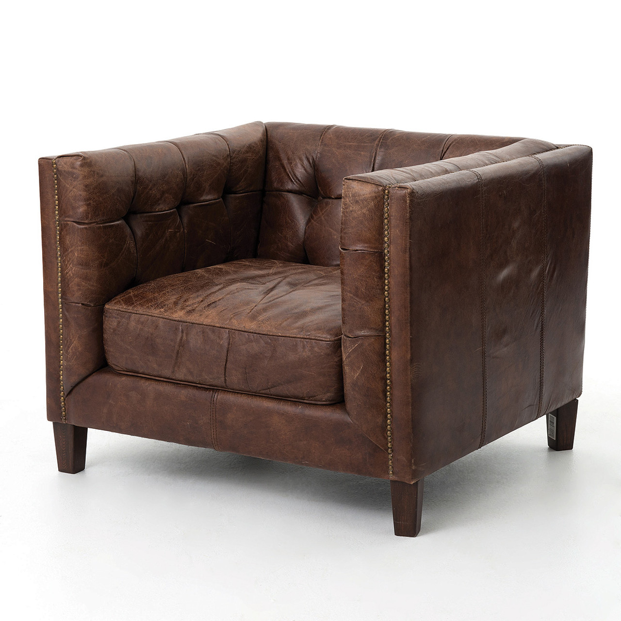 club furniture gilbert rohde chair seating leather armchairs listings