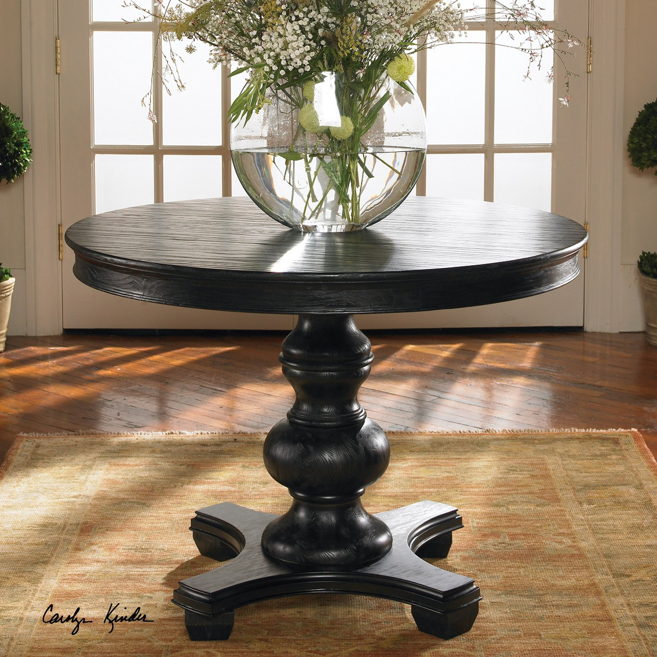 with pedestal black round side medium square occasional white drawers accent base of size rectangular table tables