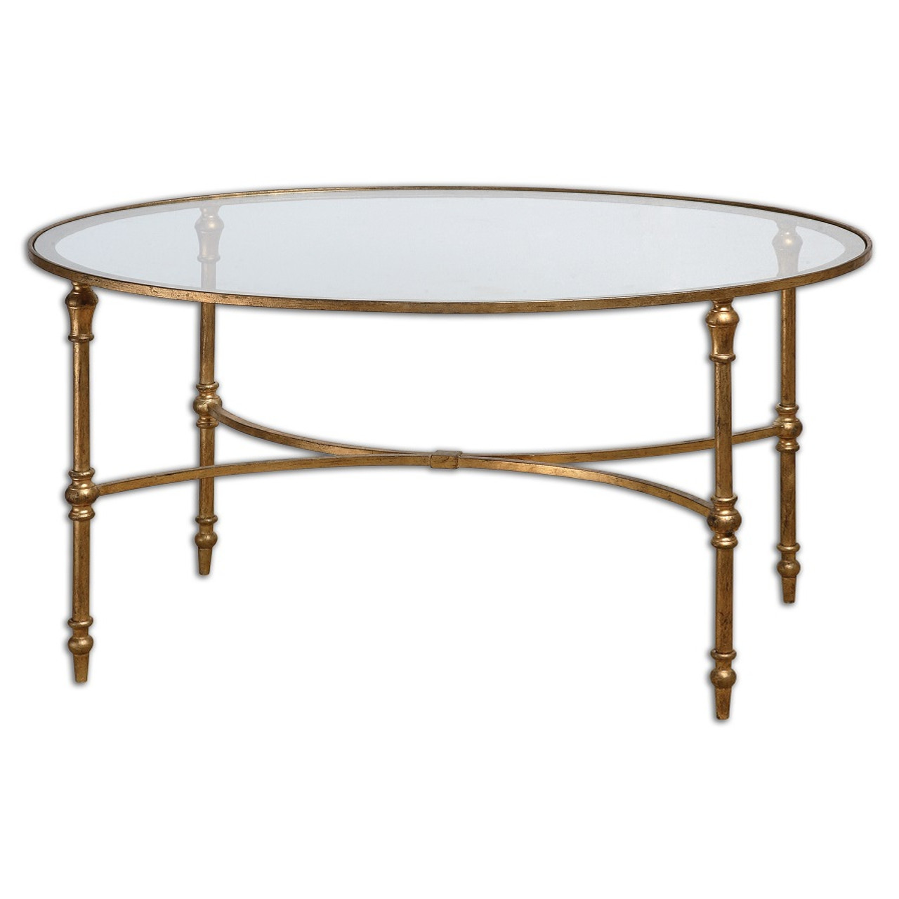 should glass willtofly com table oval you choose with reasons top some tables coffee why