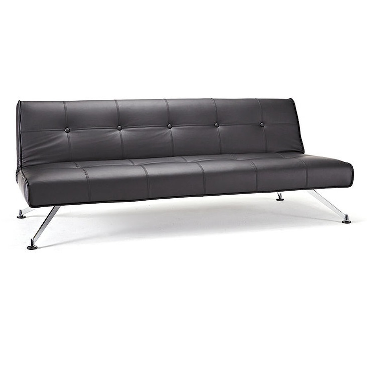 Ordinaire Clubber Convertible Sofa Bed