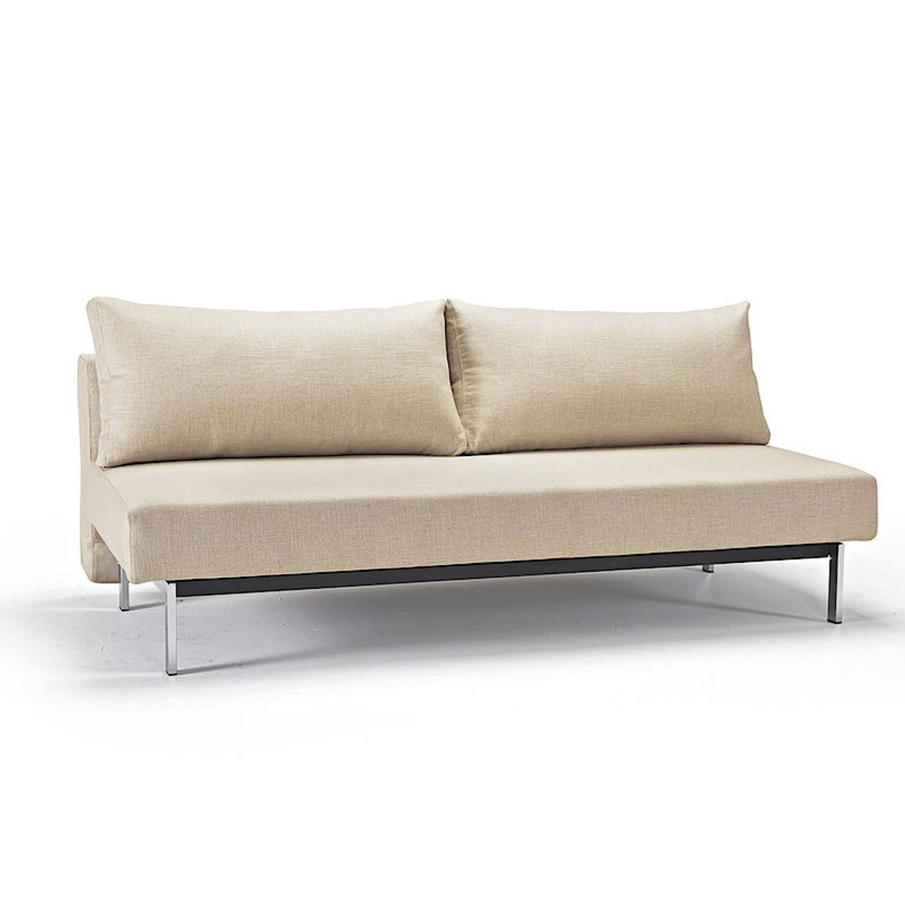 Exceptionnel Sly Sleek Full Size Sleeper Sofa Bed