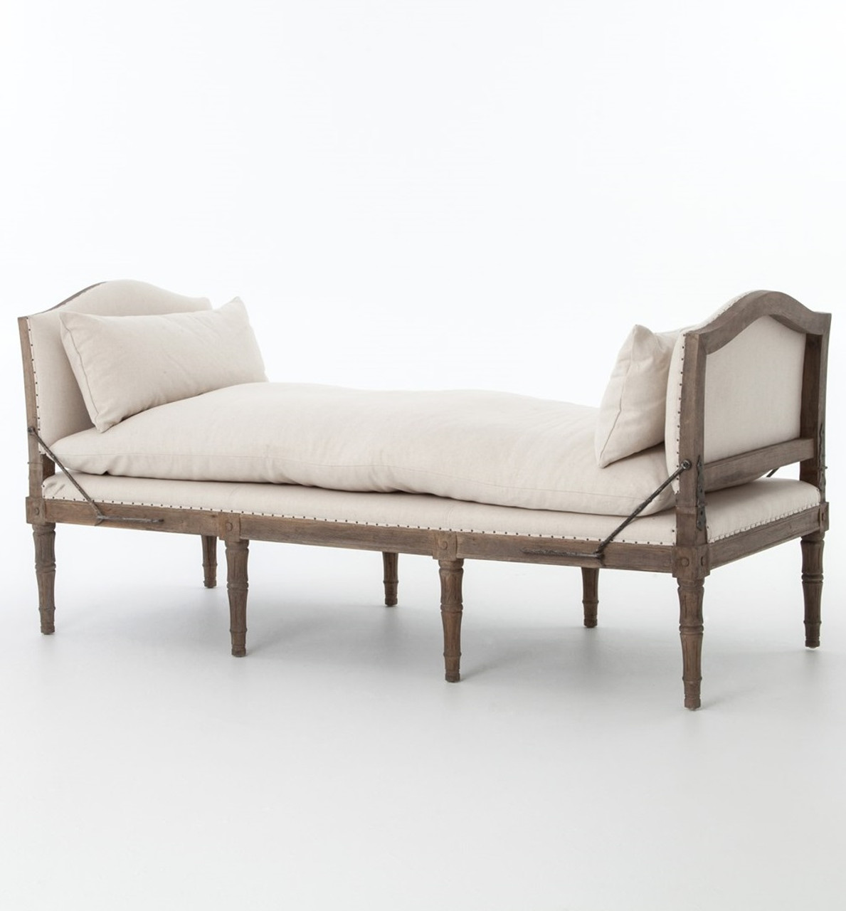 Bed End Sofa Best 25 End Bed Bench Ideas Pinterest