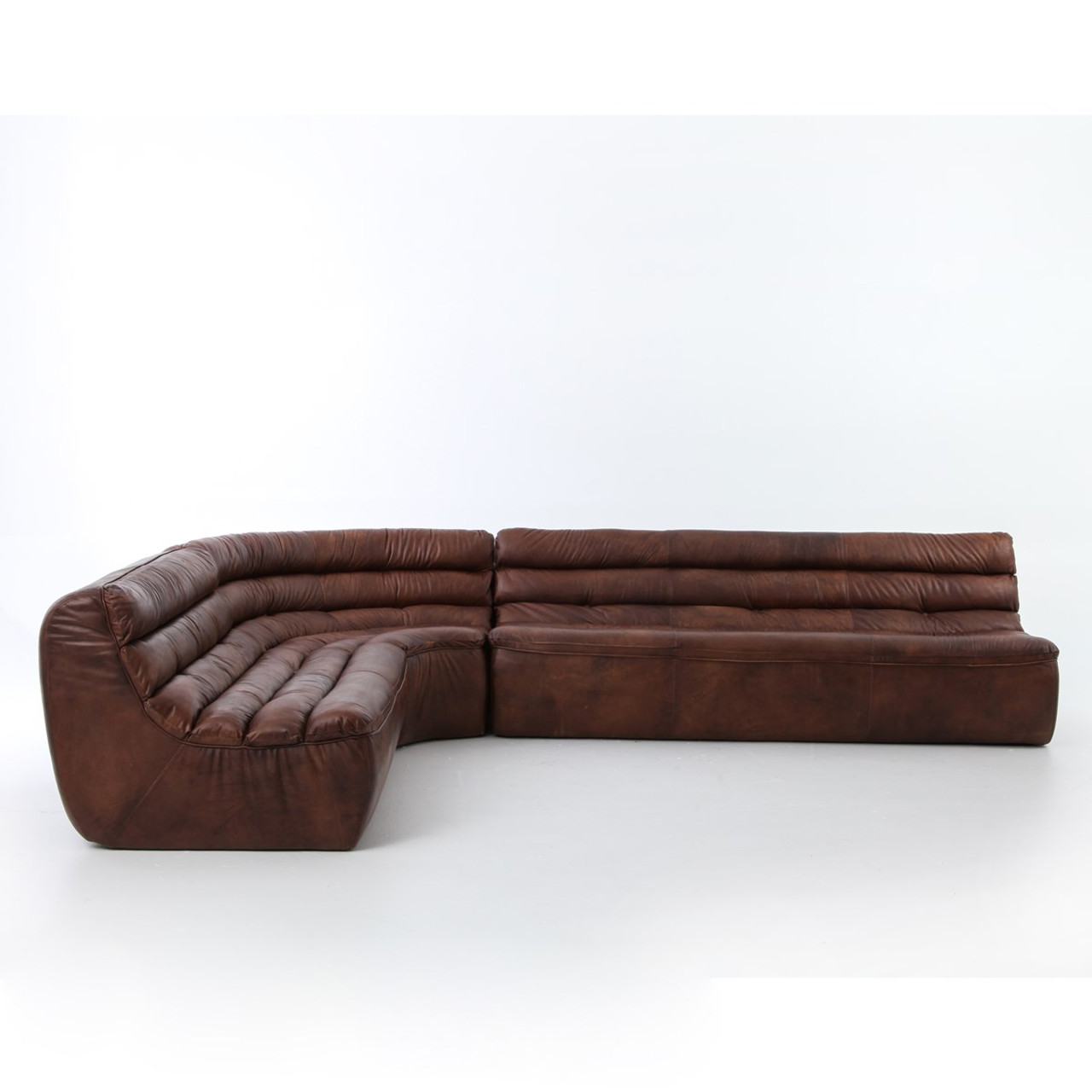 sectional gy laura products dania furniture corner